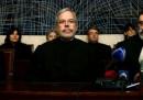La Corte costituzionale portoghese ha respinto la finanziaria