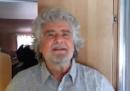 La proposta di Grillo a Bersani – video