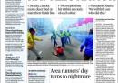 Atlanta Journal - Constitution