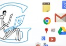Le indagini europee su Google