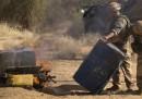 Come vanno le cose in Mali