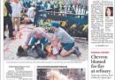 San José Mercury News
