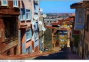 Balat, Turchia