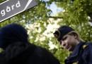 Il dibattito sull'immigrazione in Svezia