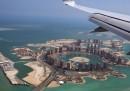 Com'è fatto il Qatar