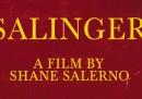 Il misterioso documentario sul misterioso Salinger