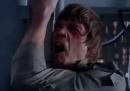 Noooooooo!