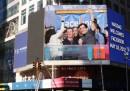 Facebook in Borsa, un anno dopo