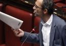 """La """"mozione Giachetti"""" e la legge elettorale"""
