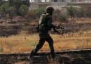 L'inchiesta di Le Monde sulle armi chimiche in Siria