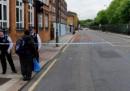 Regno Unito, polizia arresta altre 3 persone per omicidio soldato