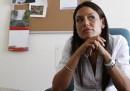 Caso Ruby, induzione a prostituzione: chiesti 7 anni per Mora, Fede e Minetti