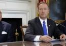 Il Maryland ha abolito la pena di morte