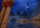 Perché parliamo di sciiti e sunniti?