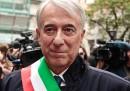 Giuliano Pisapia sosterrà Francesca Balzani alle primarie di Milano
