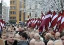 La Lettonia verso l'euro