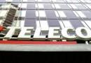 Badare a Telecom