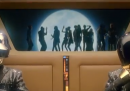 Il remix di Get Lucky dei Daft Punk, fatto dai Daft Punk