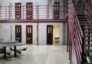 Dentro Guantanamo