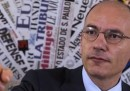 Governo, Letta: nessuna conseguenza per i guai giudiziari di Berlusconi