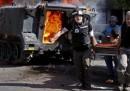 Libano, scontri con sunniti anti-Assad a Sidone: morti 12 soldati