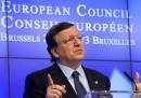 Il nuovo accordo sul bilancio UE