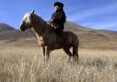 In Mongolia ha vinto Elbegdorj