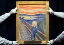 Munch compie 150 anni: cose da sapere