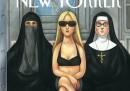 Estate sul New Yorker