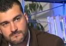 Chi è Riccardo Nuti, nuovo capogruppo M5S alla Camera