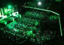 E3: PS4, Xbox e il resto, a Los Angeles