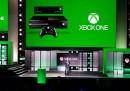 Xbox One, Microsoft ci ha ripensato