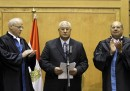 In Egitto dopo la deposizione di Mohamed Morsi