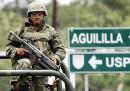 La guerra ai narcos sta cambiando davvero?