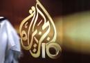 I guai di Al Jazeera in Egitto