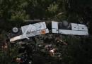 Bus precipitato, funerali a Pozzuoli: lutto nazionale