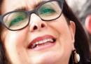 Boldrini: Negare cittadinanza a figli immigrati è follia
