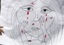 C'è una svolta nel processo per lo stupro di gruppo in India
