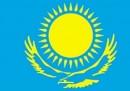 Kazakistan, ministero Esteri kazako: Shalabayeva non è agli arresti