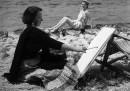 Ritratto sul Lago di Garda