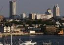 Atlantic City non è più Atlantic City