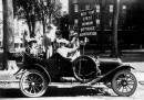 Suffragette americane
