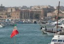 L'Italia accoglierà i migranti respinti da Malta