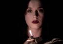"""La nuova canzone di Katy Perry, """"Roar"""""""
