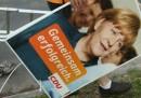Si può battere Angela Merkel?