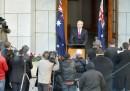 Le elezioni in Australia