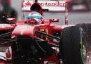 Perché guardare la Formula Uno