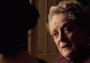 """Il trailer della quarta stagione di """"Downton Abbey"""""""