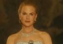 """Il trailer di """"Grace of Monaco"""""""