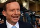 In Australia hanno vinto i conservatori
